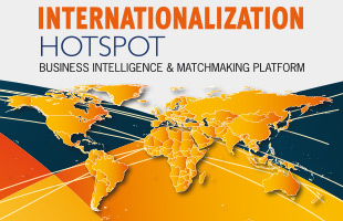 Internationalization Hotspot