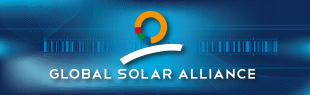 Global Solar Alliance