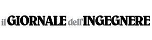 giornale ingeniere