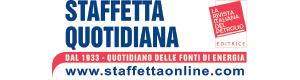 Staffetta Quotidiana