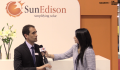 PV: Self-consumption will be the driver for new installations