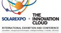 Rinviata l'edizione 2016 di SOLAREXPO-THE INNOVATION CLOUD