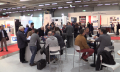 PV market in Italy: impressions from Solarexpo 2015