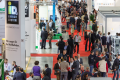 New brands and historical companies will exhibit at Solarexpo-The Innovation Cloud 2015