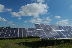 PV O&M market toward a more competitive environment