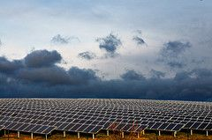 Global Solar Installation Growth Set to Hit Three-Year High in 2014