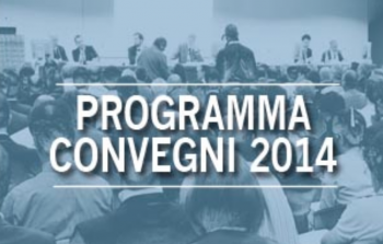 È online il programma convegnistico Solarexpo-The Innovation Cloud 2014