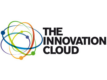 Appuntamento a The Innovation Cloud 2014