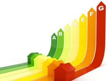 Ecobonus: anche nel 2015 detrazioni al 65% per efficienza e al 50% per ristrutturazioni