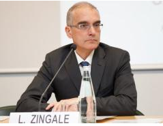 Zingale: tre motivi per partecipare a Solarexpo-The Innovation Cloud