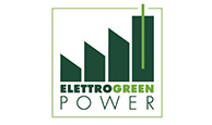 elettro green power