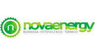 novaenergy